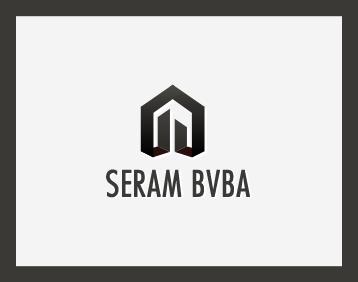 Seram BVBA - Antwerpen